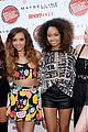 little mix teen vogue bts event 31