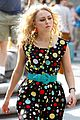 annasophia robb dots carrie lunch 03