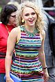 annasophia robb crazy stripes carrie 03