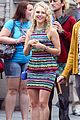 annasophia robb crazy stripes carrie 07