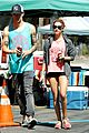 ashley tisdale christopher french food truck 03