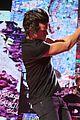 one direction australlia concert pics 19