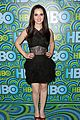 anna camp skylar astin vanessa marano hbo emmy party 01
