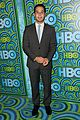 anna camp skylar astin vanessa marano hbo emmy party 03