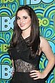 anna camp skylar astin vanessa marano hbo emmy party 05