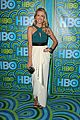 anna camp skylar astin vanessa marano hbo emmy party 11