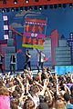 big time rush wwdop 2013 03