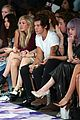 harry styles house holland lfw 05