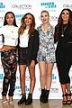 little mix new makeup collection launch 08