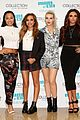 little mix new makeup collection launch 11
