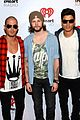 the wanted iheart radio performance watch 06