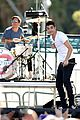 the wanted iheart radio performance watch 32