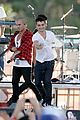 the wanted iheart radio performance watch 34