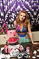 bella thorne sweet 16 birthday party pics 06