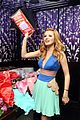bella thorne sweet 16 birthday party pics 13