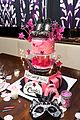 bella thorne sweet 16 birthday party pics 29