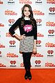 ciara bravo cody simpson nick radio pencils gala 17