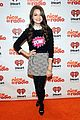 ciara bravo cody simpson nick radio pencils gala 23