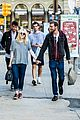 dakota fanning jamie shopping sweeties 10