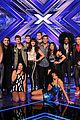 demi lovato x factor top 16 episode stills 05