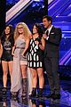 demi lovato x factor top 16 episode stills 16