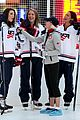 hilary knight sochi kickoff event 07