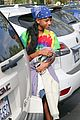 jaden smith kylie jenner grab lunch with willow and kendall 26