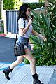 kendall kylie jenner separate outings 12