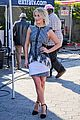 julianne hough extra appearance 02
