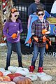mason cook pumpkin picker 05