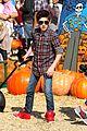 mason cook pumpkin picker 07