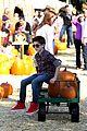 mason cook pumpkin picker 17
