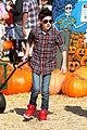 mason cook pumpkin picker 21