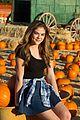 mckaley miller pumpkin patch pretty 04