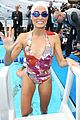 nikki reed swim for relief nyc 15