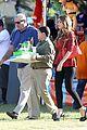 rico rodriguez green cake mf fair 05