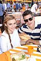 holland roden max carver polo classic pals 17