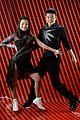 maia alex shibutani bronze skate america 11