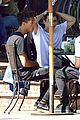 jaden smith hangs with pals kylie jenner lunches with mom 15