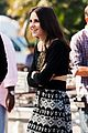 carly rose sonenclar extra premiere 15