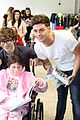 union j book signing liverpool manchester 02