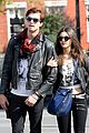 victoria justice no kiss list pierson fode 03