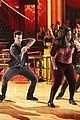 amber riley finals week pics dwts 17