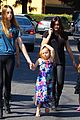 ariel winter farmers market stop 15