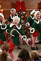 baby daddy holiday episode stills 11