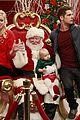 baby daddy holiday episode stills 19