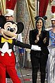 demi lovato bday mickey mouse 03