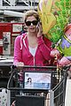 ashley greene balloons party planning 08
