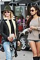 julianne hough lunch cara santana 02