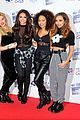 little mix capitol fm concert cuties 08